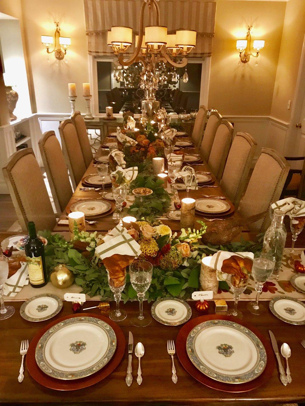 Dinner Table.jpeg*.jpeg