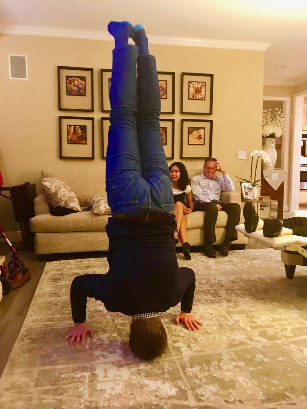 Kyle's tripod headstand.jpeg*.jpeg
