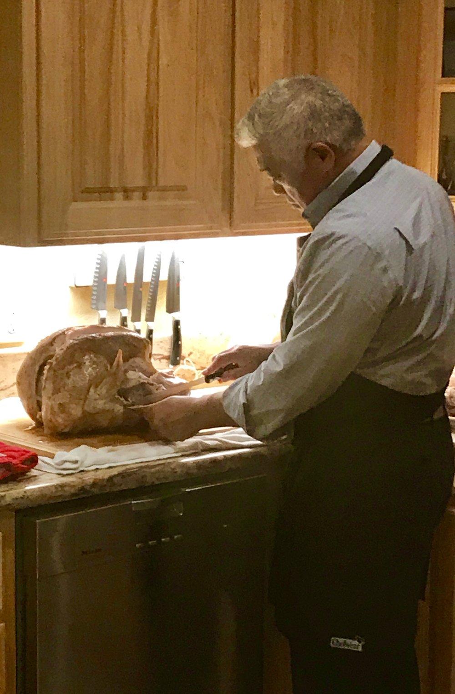 Al Carving Turkey.jpeg*.jpeg