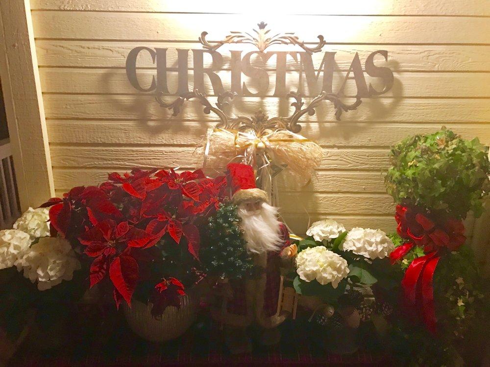 Christmas Sign outside.jpeg*.jpeg