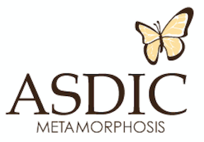 ASDIC Metamorphosis