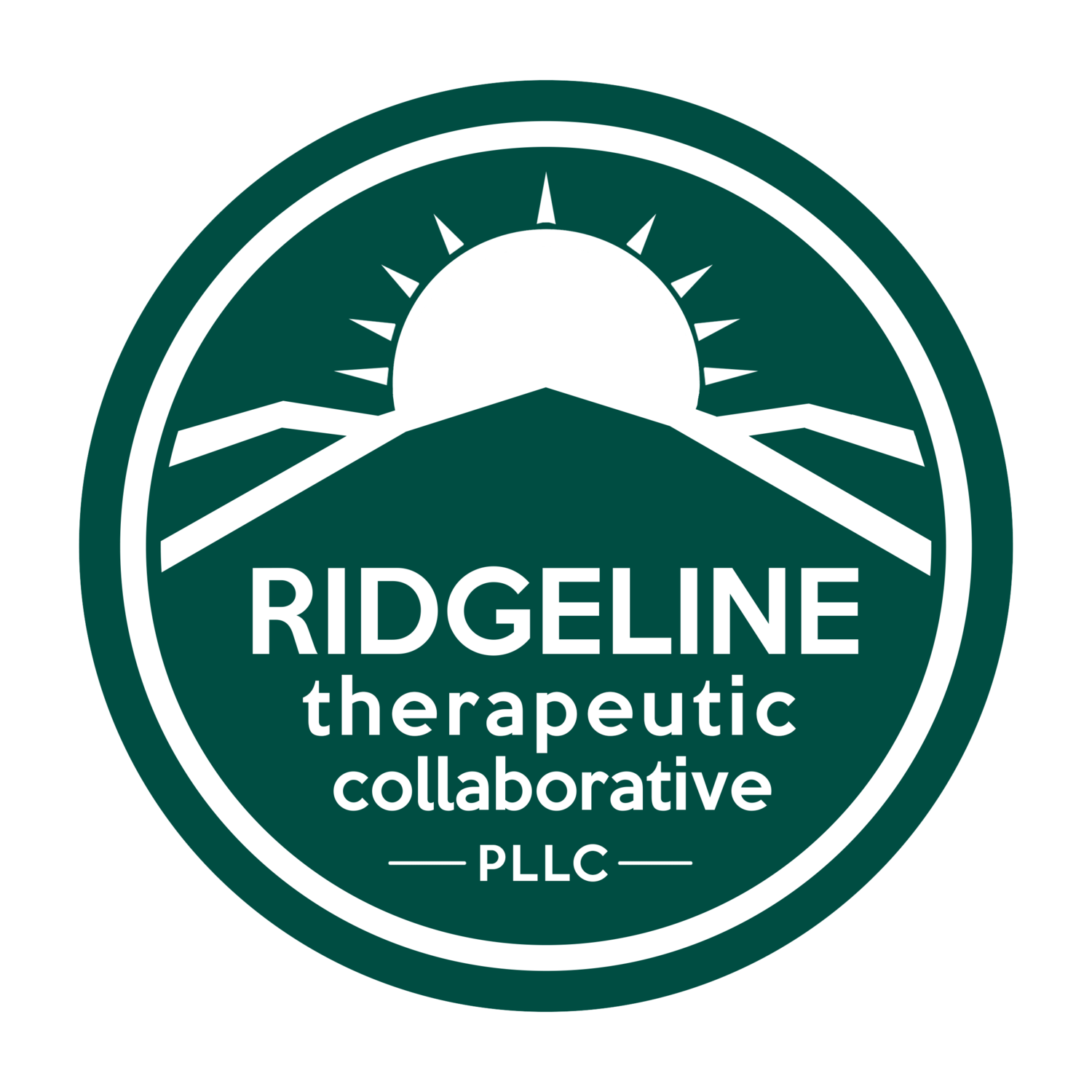 Ridgeline Therapeutic Collaborative, PLLC