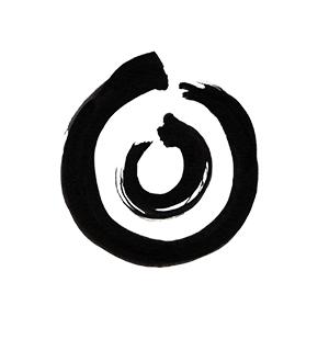 Primal Spirit Mama Logo |  www.primalspiritmama.com