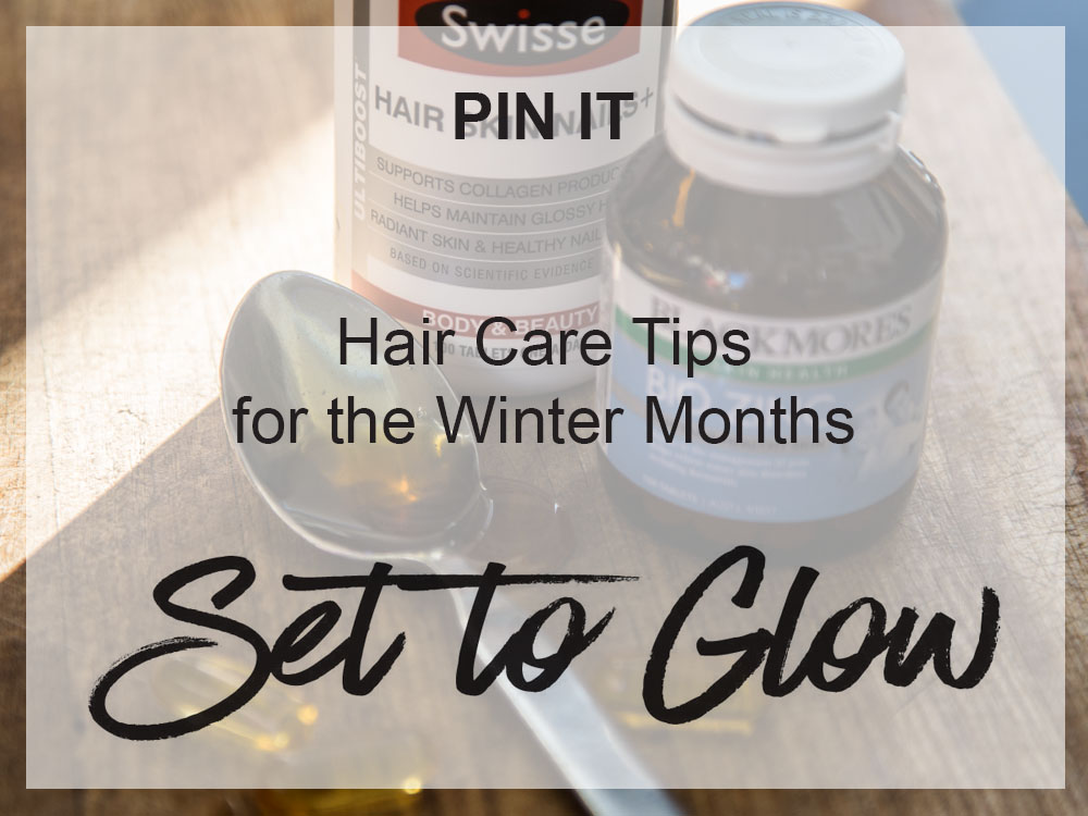 Set-to-Glow-winter-hair-care-tips-pin-it.jpg