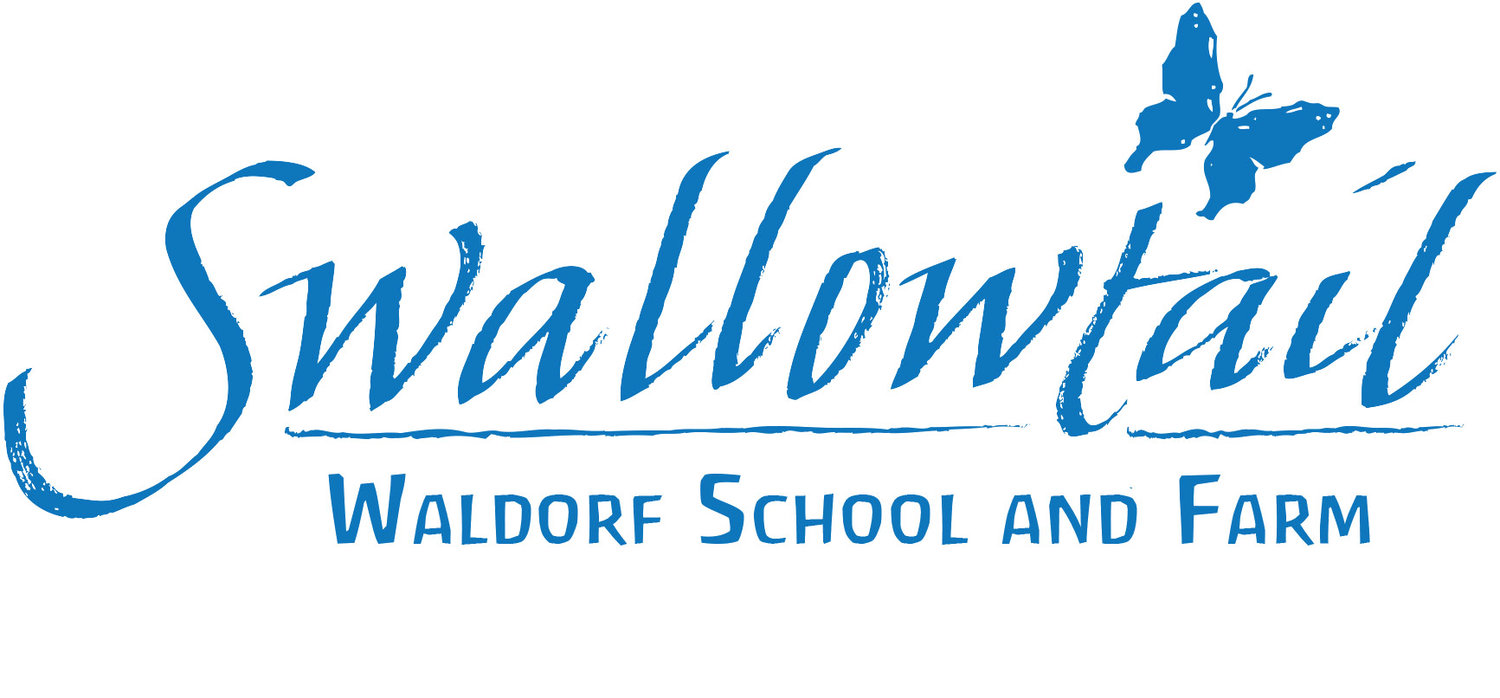 Swallowtail - Waldorf School and Farm