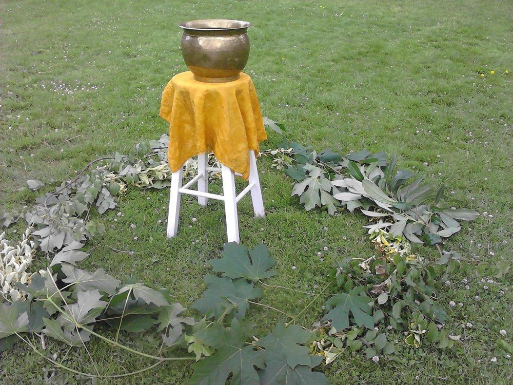 water urn.jpg