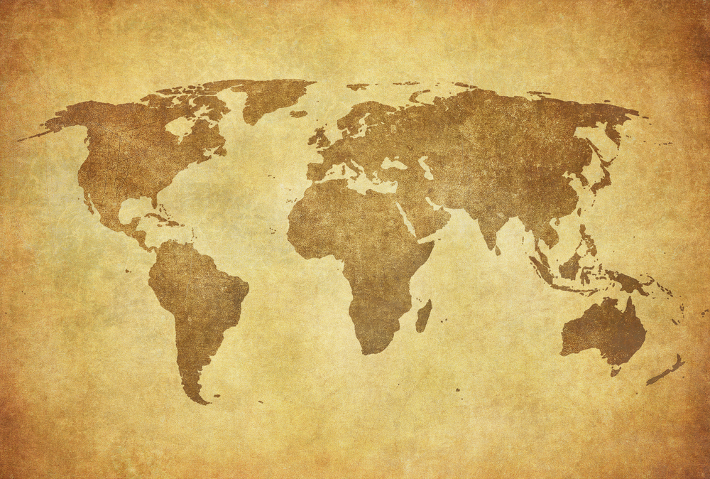 Ancient World Map Pic.jpg