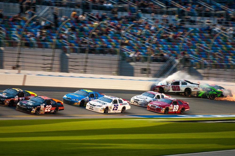 Daytona-6780.jpg