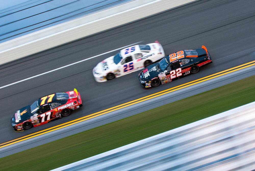 Daytona-6702.jpg