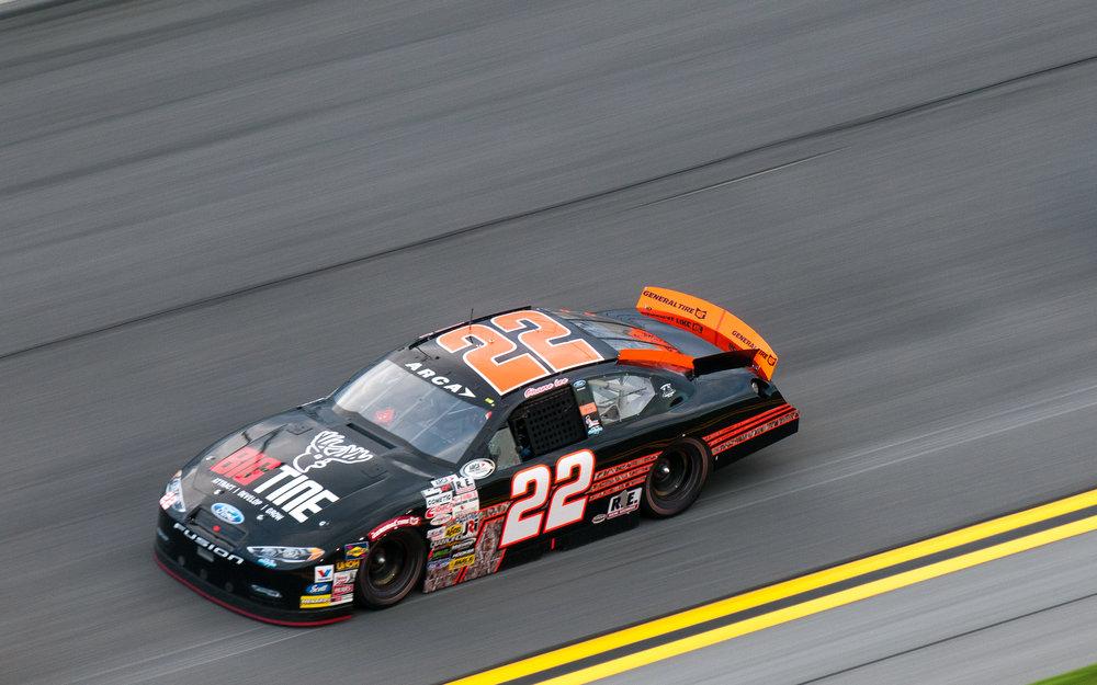 Daytona-6670.jpg