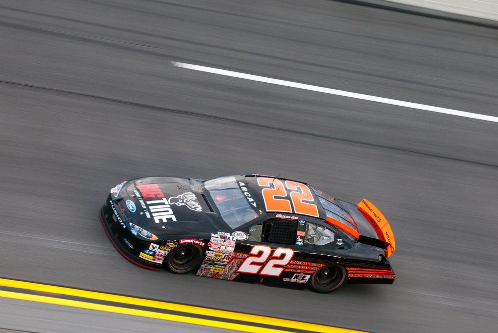 Daytona-6660.jpg