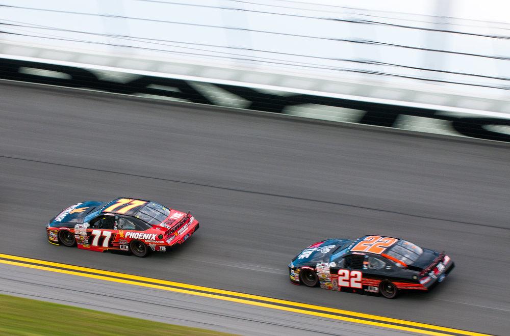 Daytona-6651.jpg