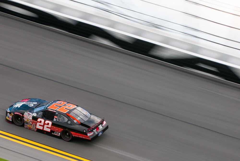 Daytona-6625.jpg