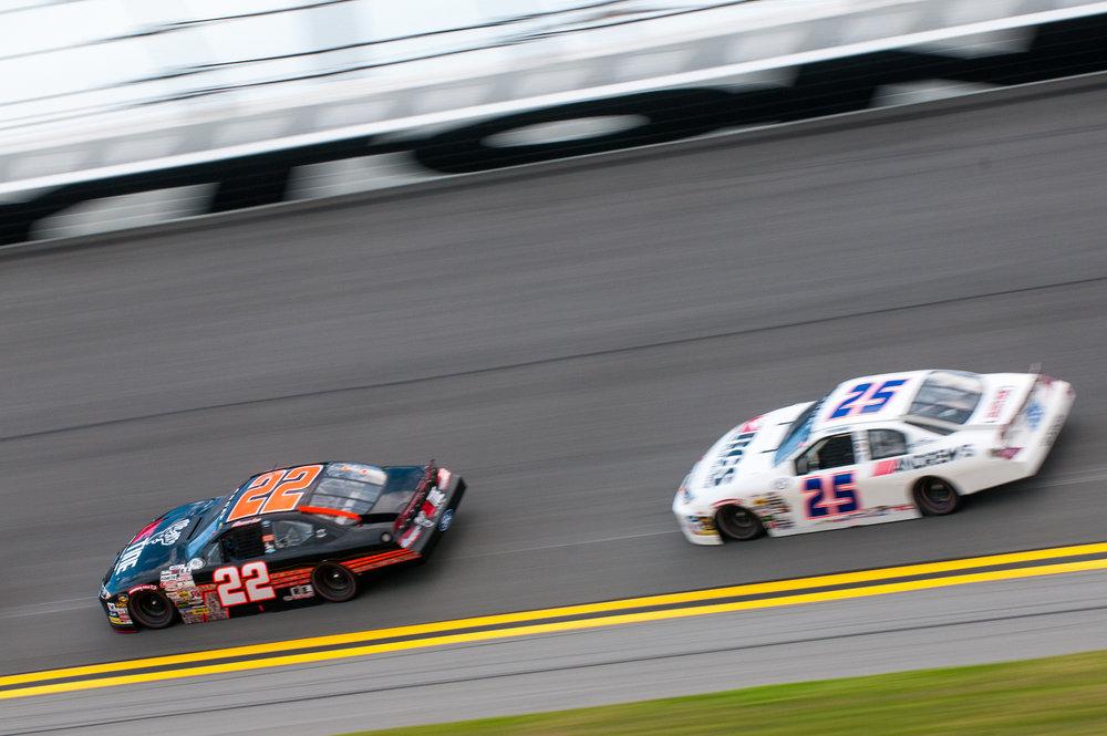 Daytona-6620.jpg
