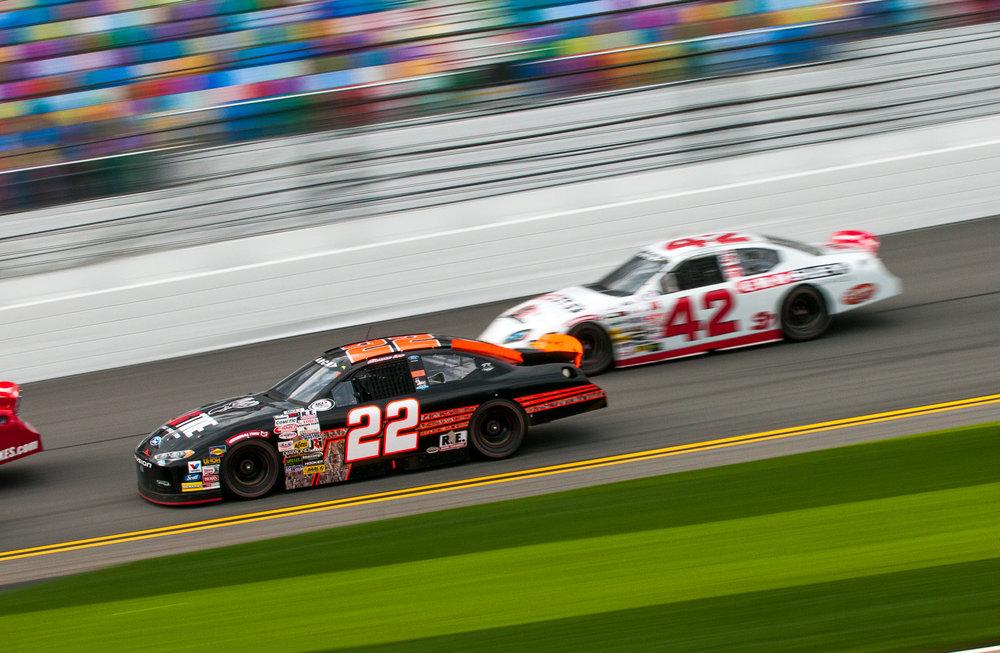 Daytona-6480.jpg