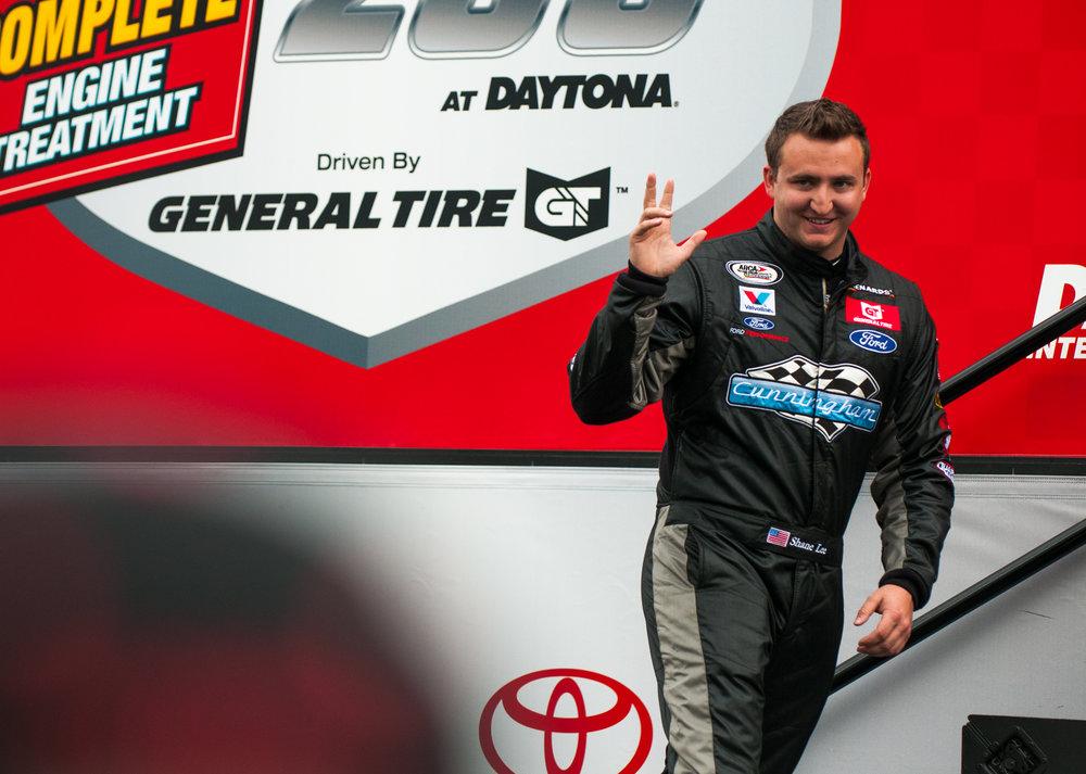 Daytona-6288.jpg