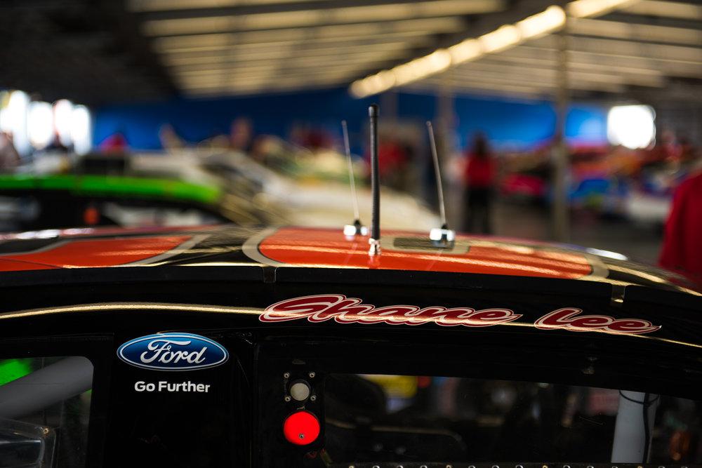 Daytona-5264.jpg