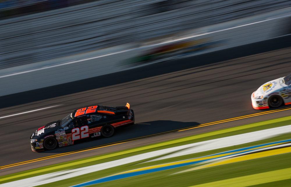Daytona-5253.jpg