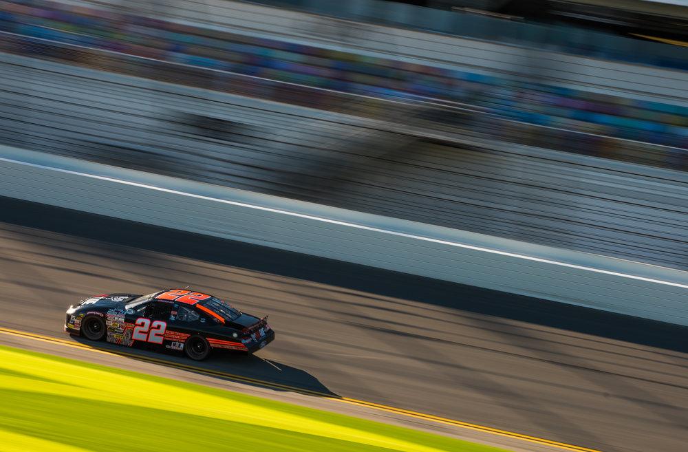 Daytona-5232.jpg