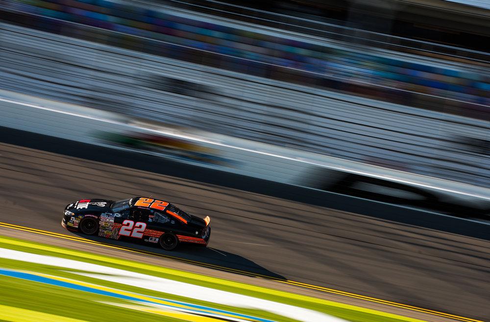 Daytona-5230.jpg