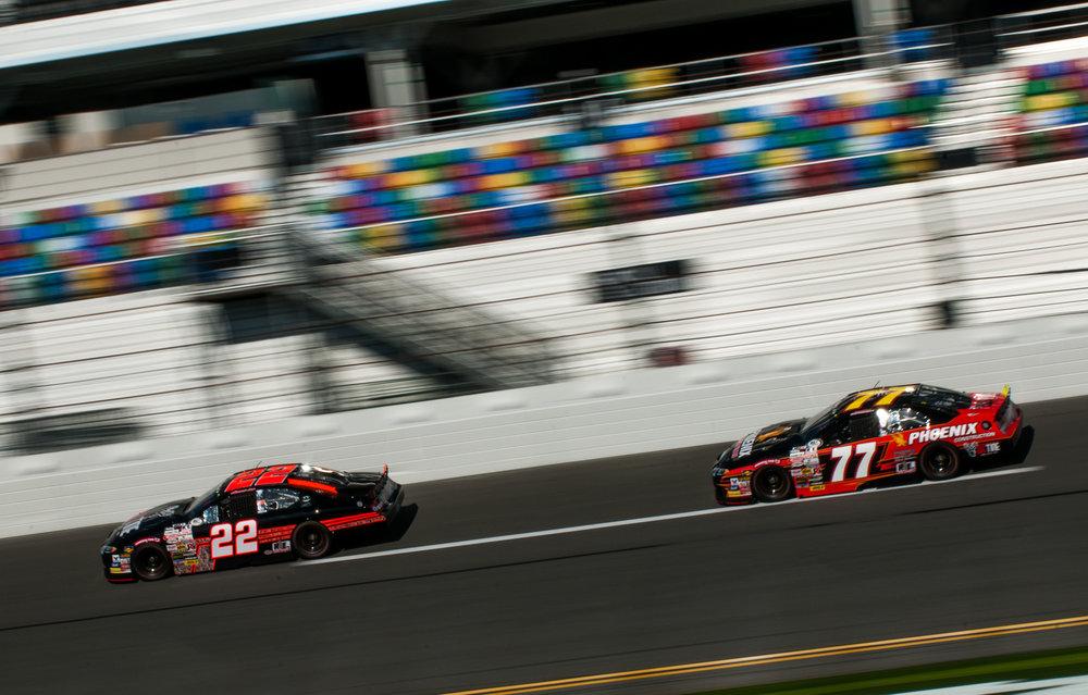 Daytona-6176.jpg