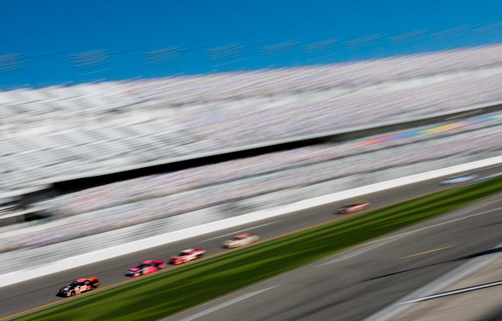 Daytona-4969.jpg