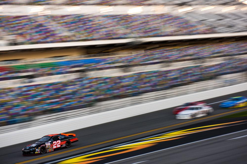 Daytona-4902.jpg