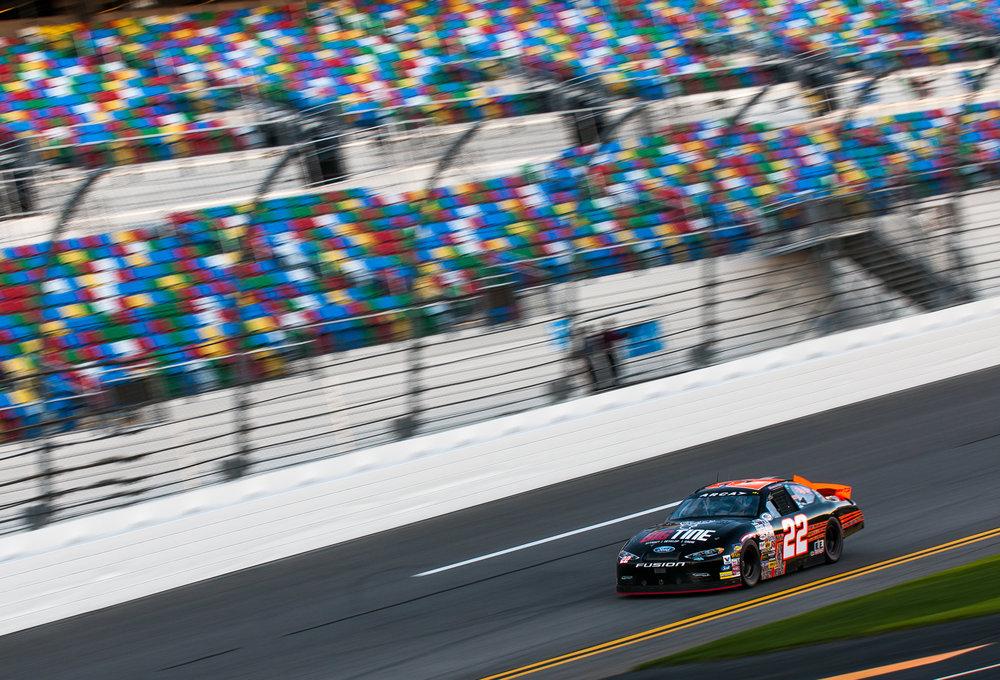 Daytona-5921.jpg