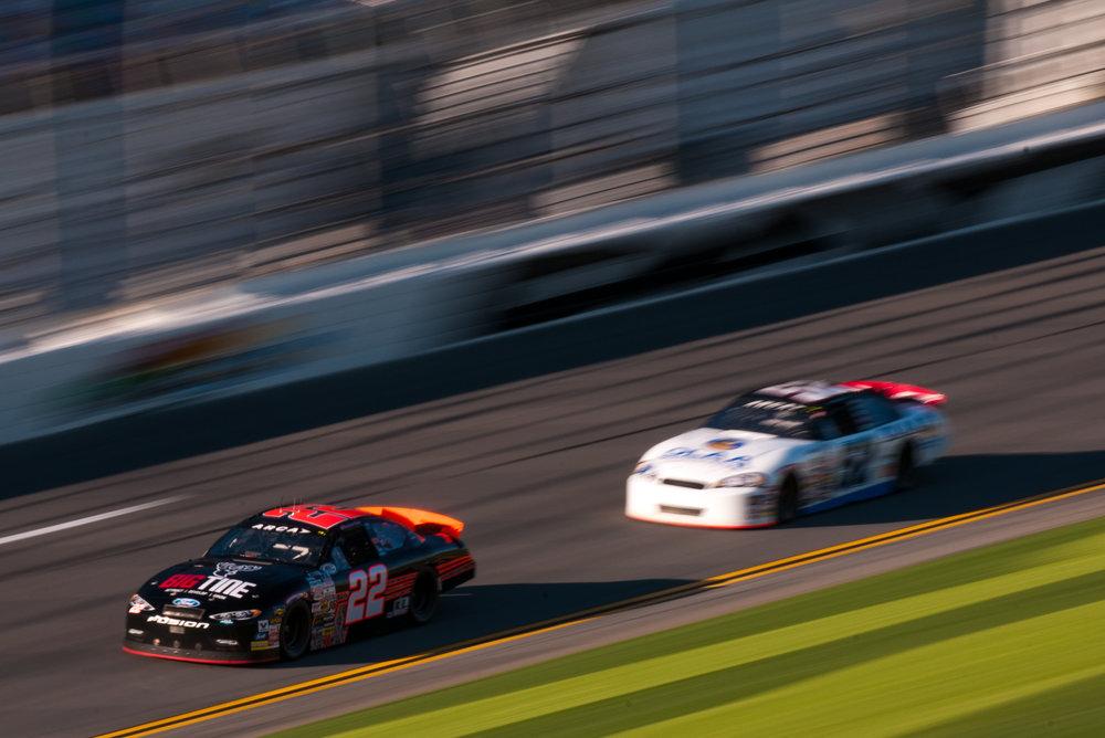 Daytona-5838.jpg