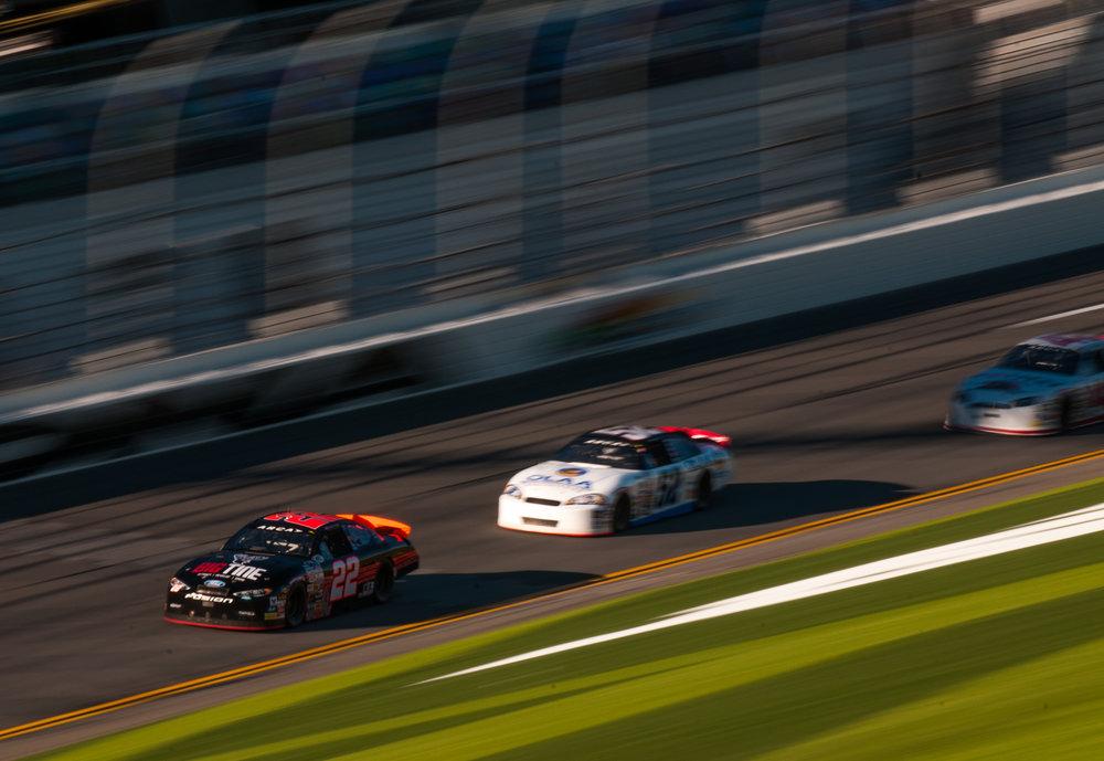Daytona-5836.jpg