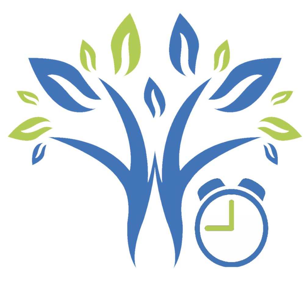 AccuTime Logo
