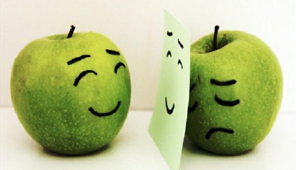 sad apples.jpg