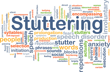 stuttering_course