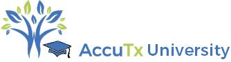 accutx_university.png