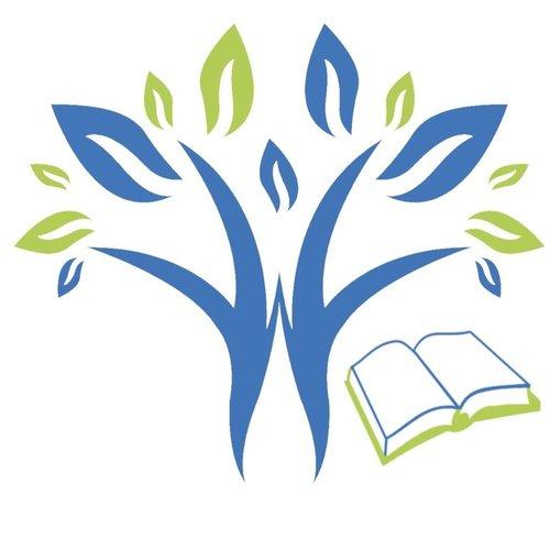 logo_accubook.jpg