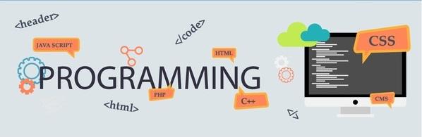 programming-banner.jpg