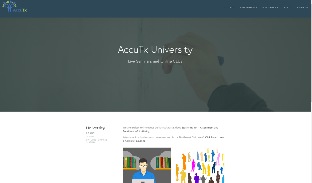 accutx-screenshot-university.png