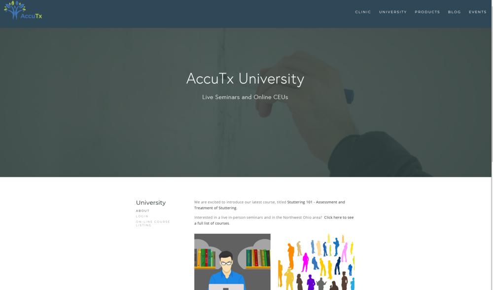 accutx-screenshot-university.png