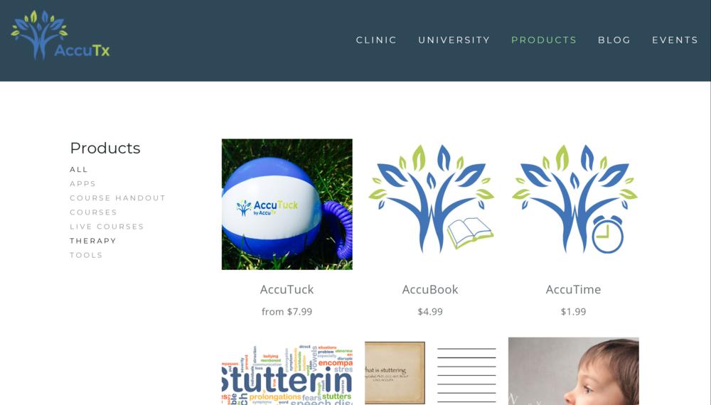 accutx-screenshot-store.png