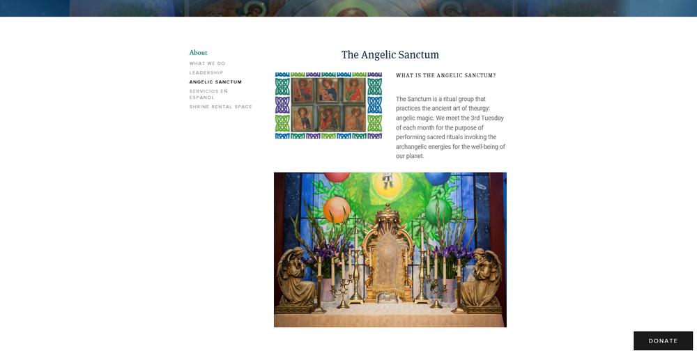 shrine-screensot-sanctum.png