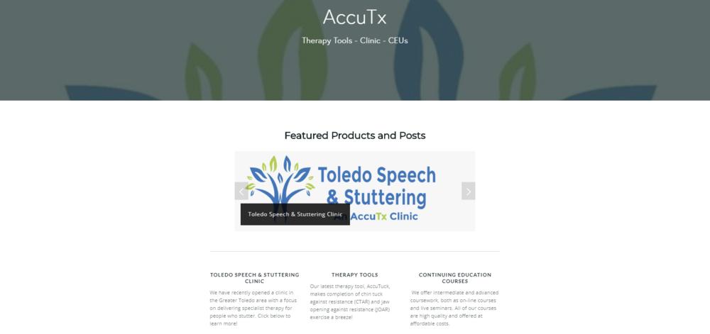 accutx-screenshot-home.png