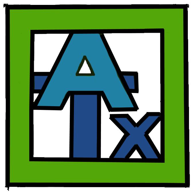 accutx-logo-new.png