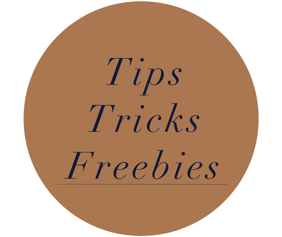 business-freebies-ethical-fashion.png