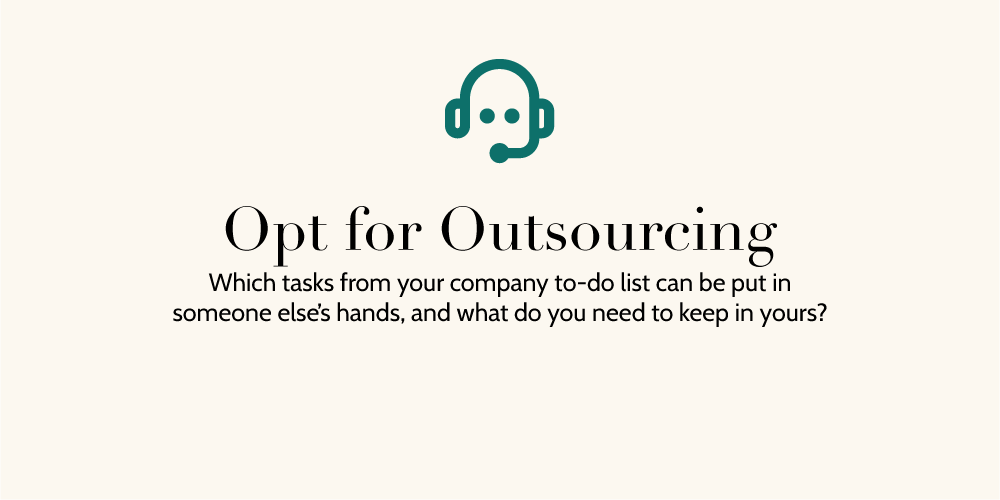 Opt-for-Outsourcing.png