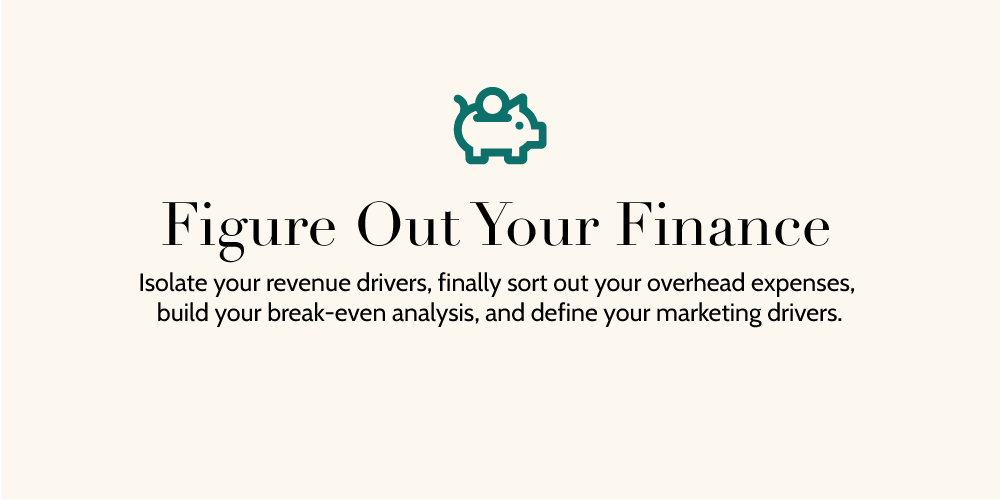Figure-Out-Your-Finance.png