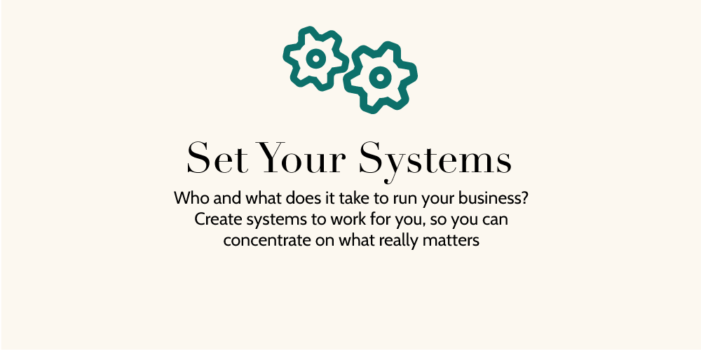 Set-Your-Systems.png