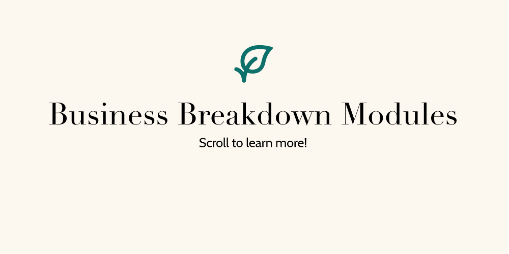 Business-Breakdown-Modules.png
