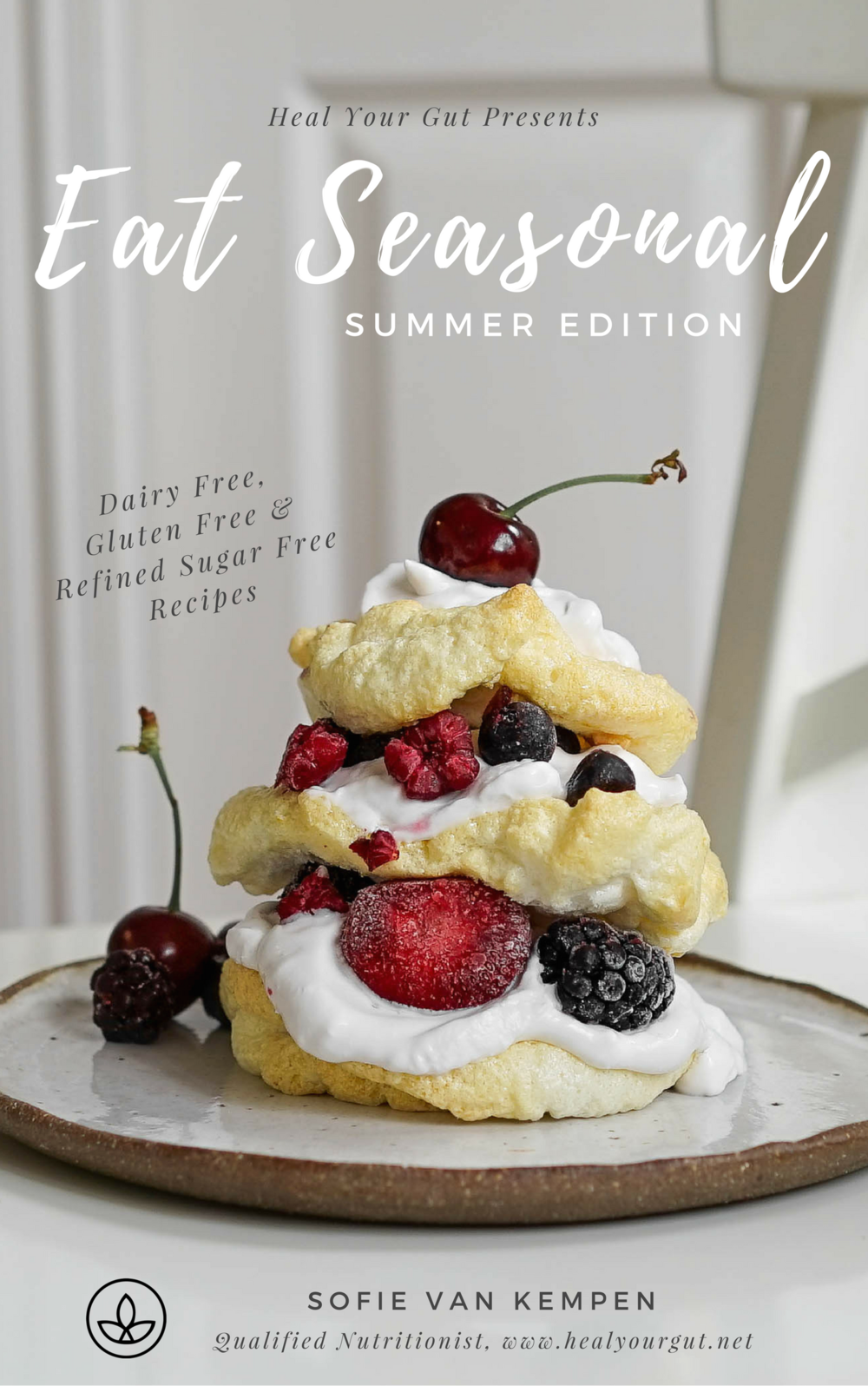 Cover Page of Eat Seasonal Summer PNG.png