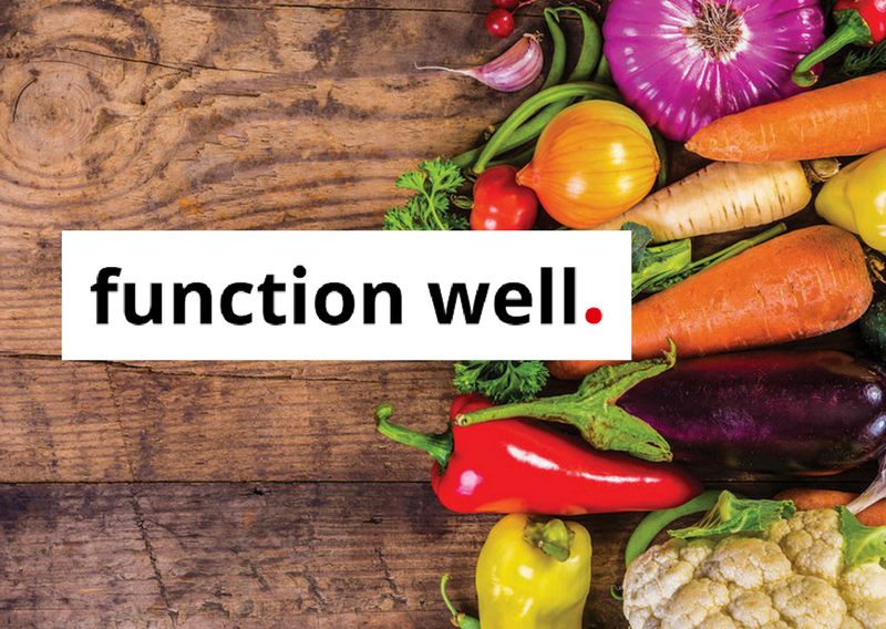 function well logo workshop image.png
