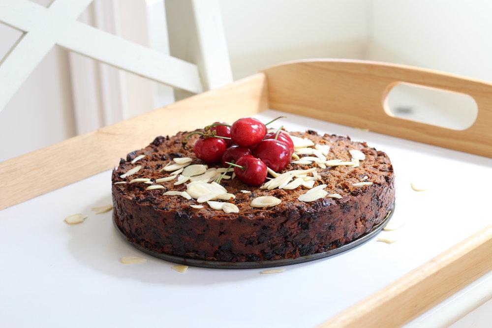 chrissy cake.JPG